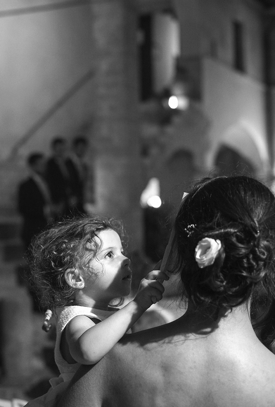 italy wedding photography by kurt ahs . alex + silvia ( washington united states ) . 7414.jpg