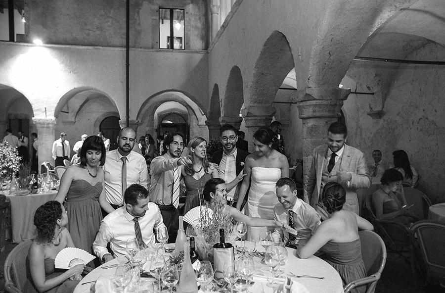 italy wedding photography by kurt ahs . alex + silvia ( washington united states ) . 7416.jpg
