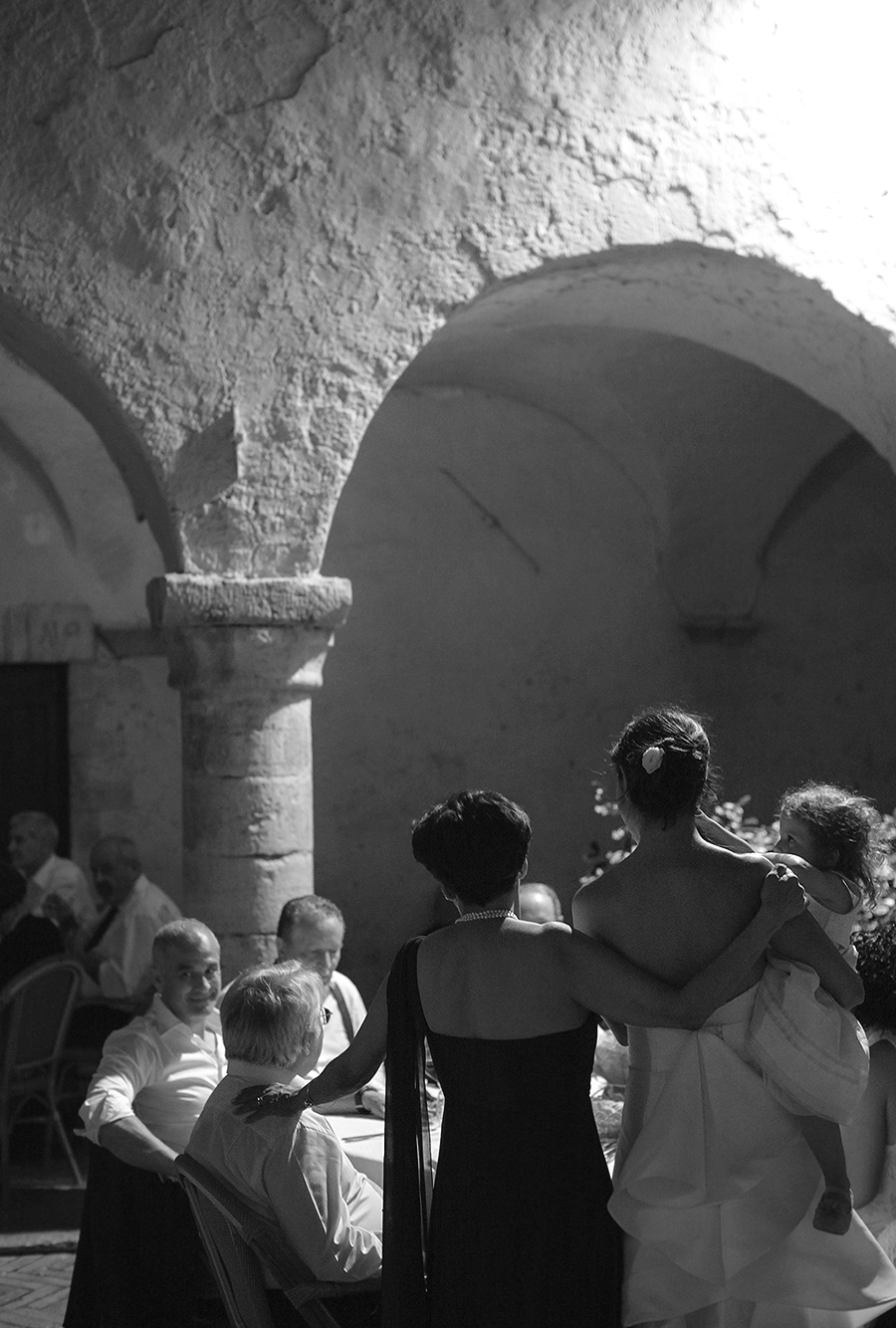 italy wedding photography by kurt ahs . alex + silvia ( washington united states ) . 7419.jpg