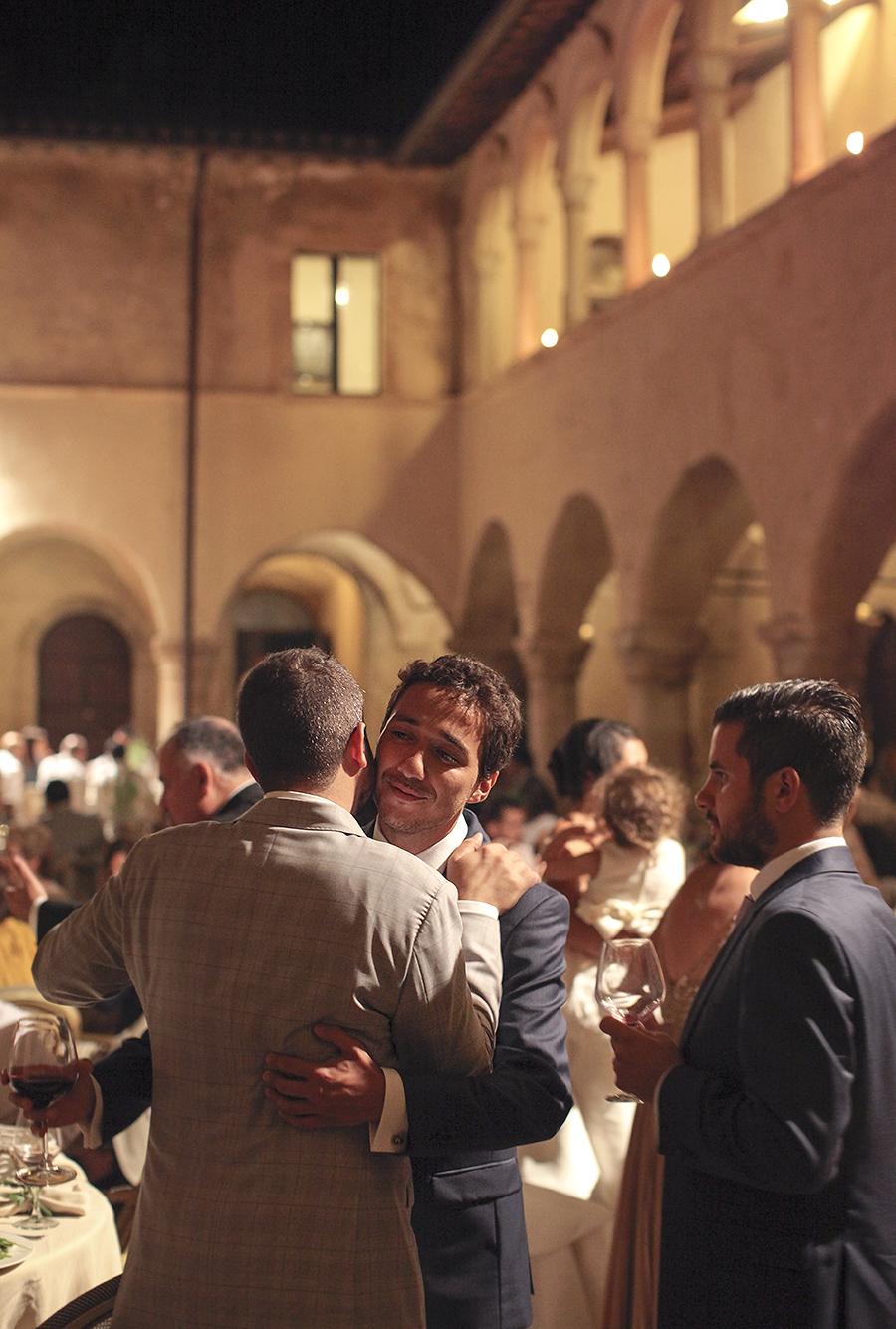 italy wedding photography by kurt ahs . alex + silvia ( washington united states ) . 7420.jpg