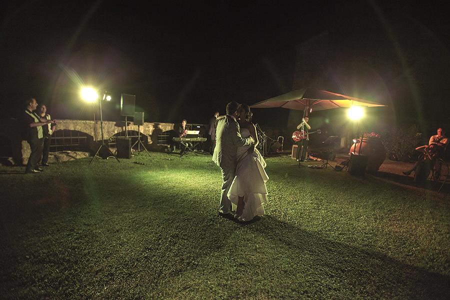 italy wedding photography by kurt ahs . alex + silvia ( washington united states ) . 7422.jpg