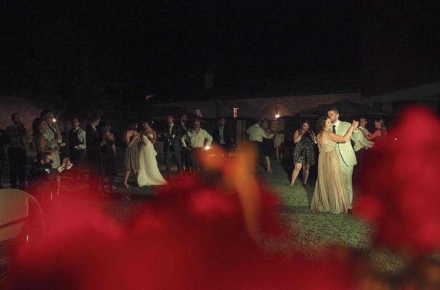 italy wedding photography by kurt ahs . alex + silvia ( washington united states ) . 7428.jpg