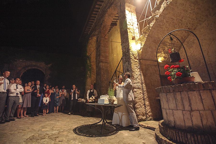 italy wedding photography by kurt ahs . alex + silvia ( washington united states ) . 7427.jpg