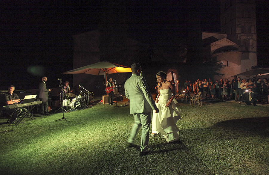 italy wedding photography by kurt ahs . alex + silvia ( washington united states ) . 7424.jpg