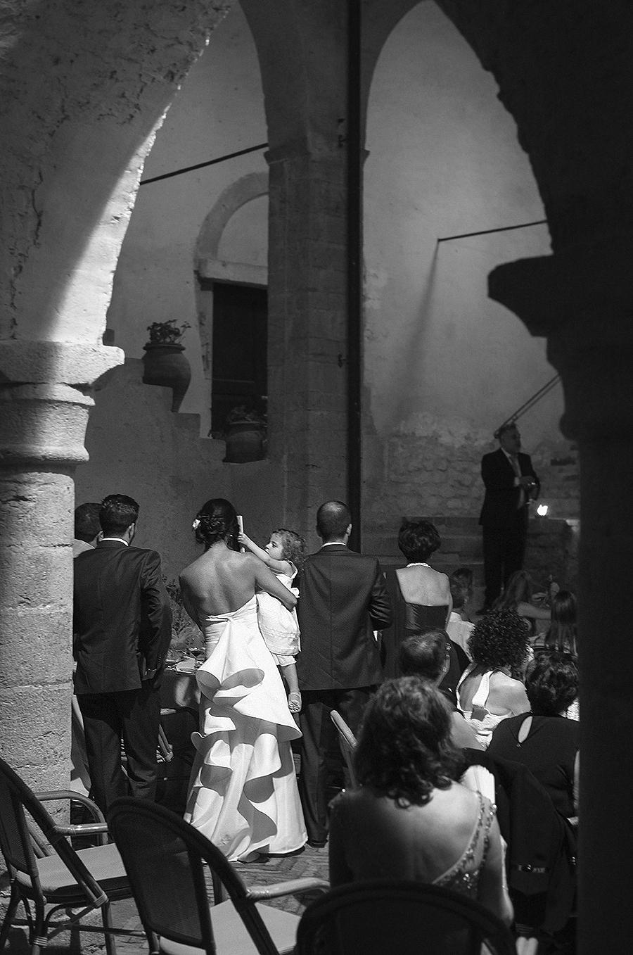 italy wedding photography by kurt ahs . alex + silvia ( washington united states ) . 7417.jpg