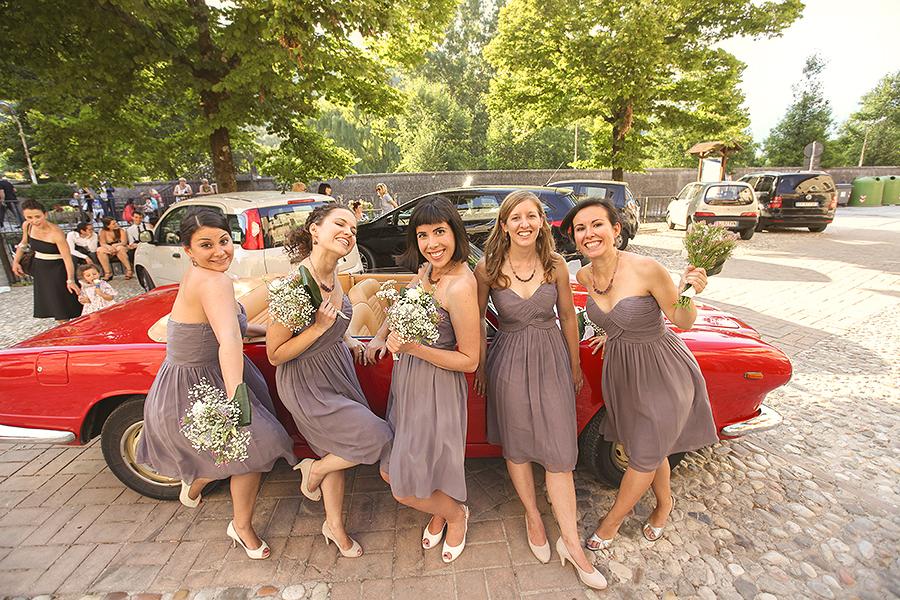 italy wedding photography by kurt ahs . alex + silvia ( washington united states ) . 7386.jpg