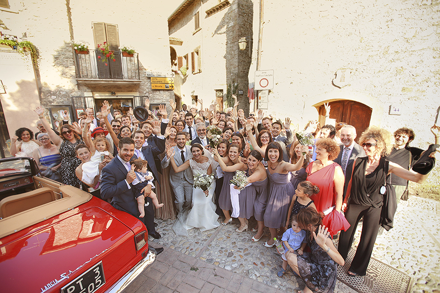 italy wedding photography by kurt ahs . alex + silvia ( washington united states ) . 7380.jpg