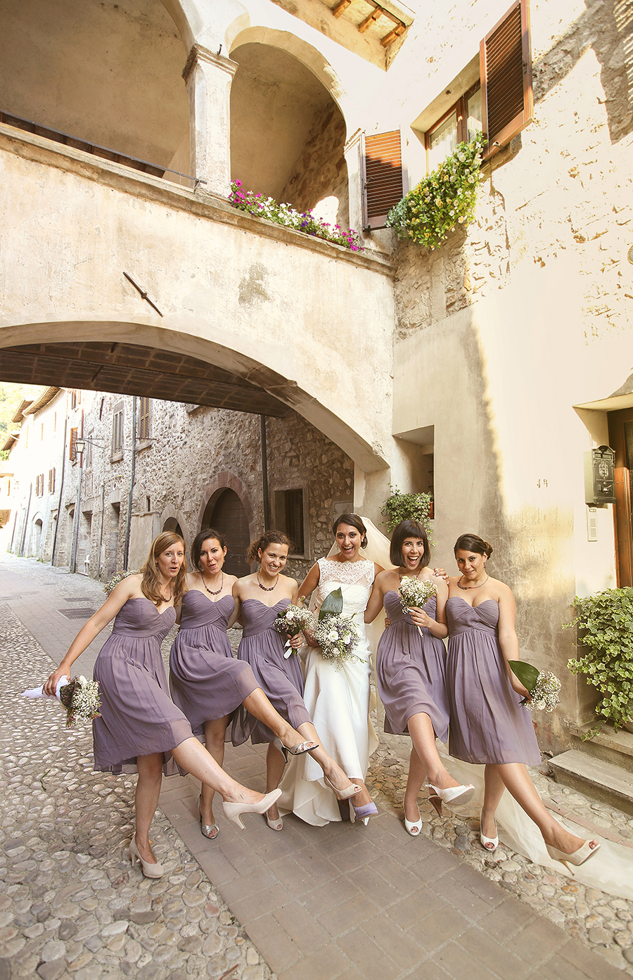 italy wedding photography by kurt ahs . alex + silvia ( washington united states ) . 7388.jpg