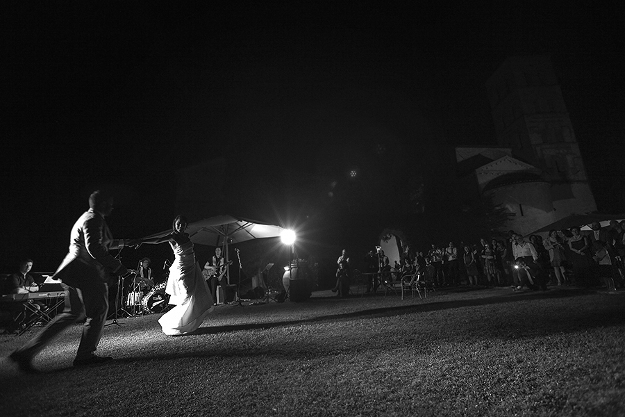 italy wedding photography by kurt ahs . alex + silvia ( washington united states ) . 7423.jpg