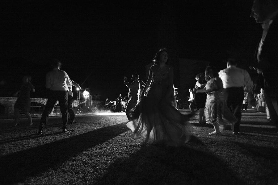 italy wedding photography by kurt ahs . alex + silvia ( washington united states ) . 7429.jpg