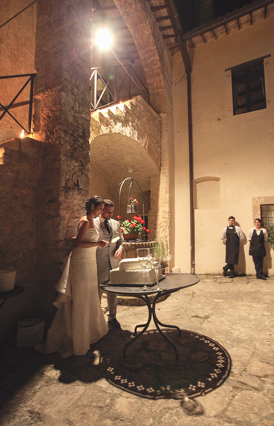 italy wedding photography by kurt ahs . alex + silvia ( washington united states ) . 7425.jpg