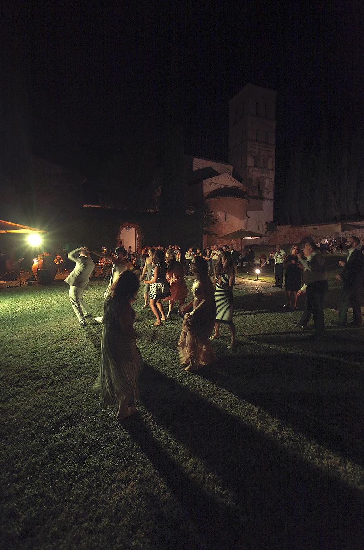 italy wedding photography by kurt ahs . alex + silvia ( washington united states ) . 7430.jpg