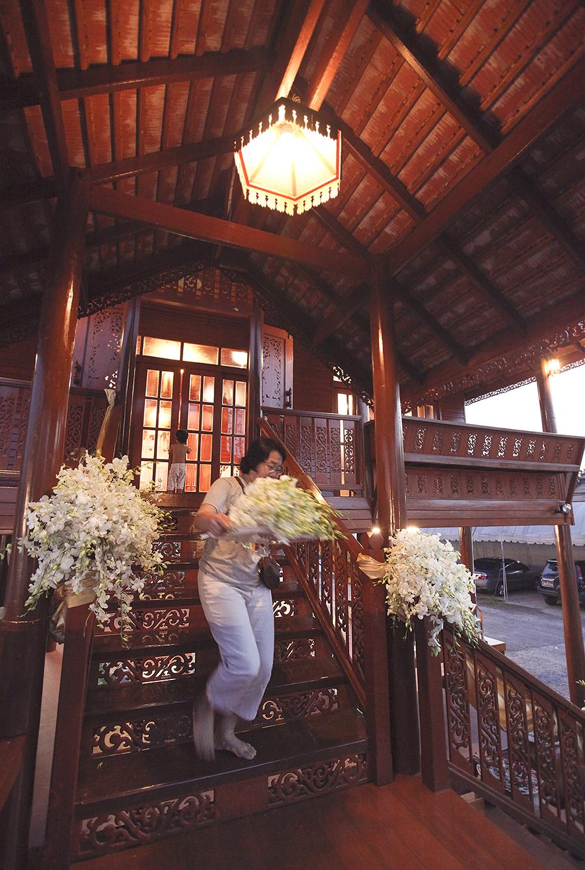 bangkok thailand wedding photography by kurt ahs . ruj+tai . 6224.jpg