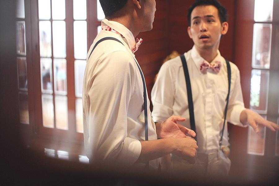 bangkok thailand wedding photography by kurt ahs . ruj+tai . 6225.jpg