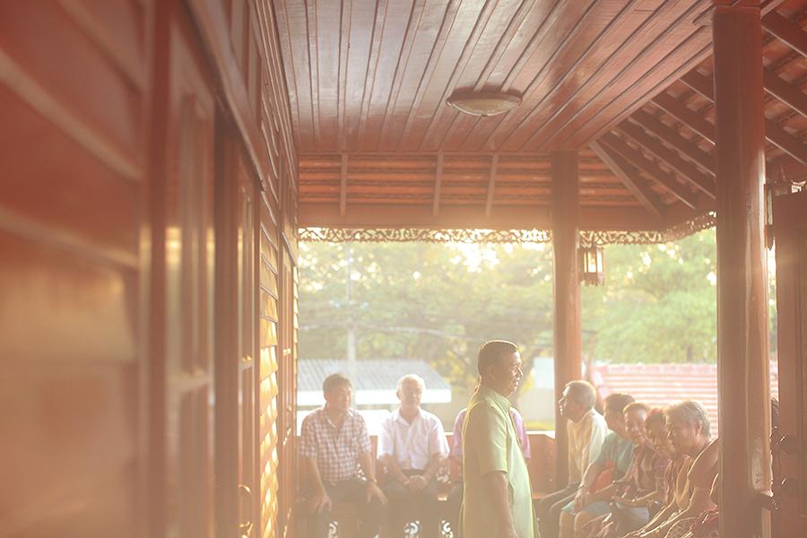 bangkok thailand wedding photography by kurt ahs . ruj+tai . 6226.jpg