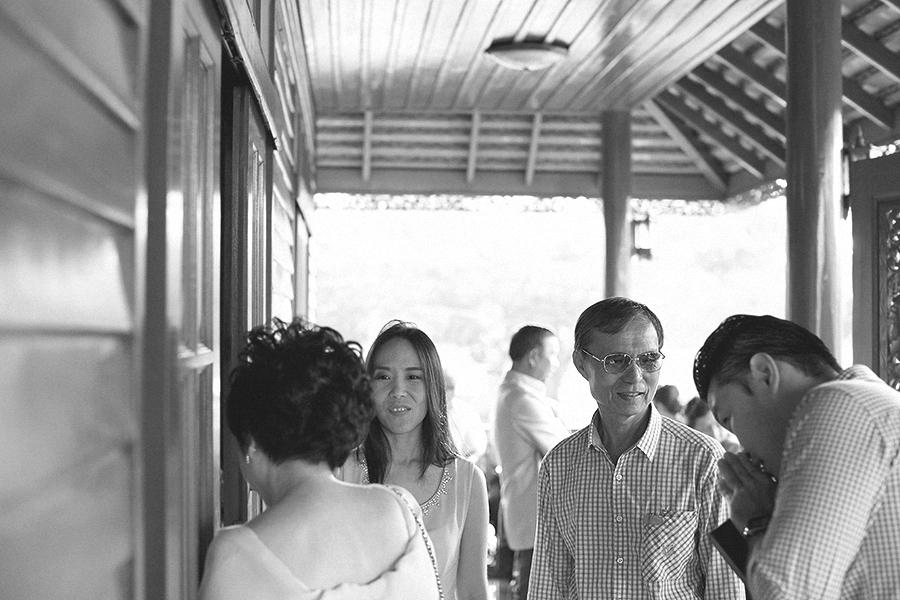 bangkok thailand wedding photography by kurt ahs . ruj+tai . 6228.jpg