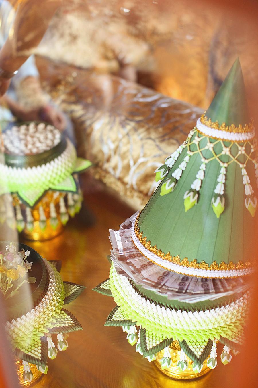bangkok thailand wedding photography by kurt ahs . ruj+tai . 6227.jpg