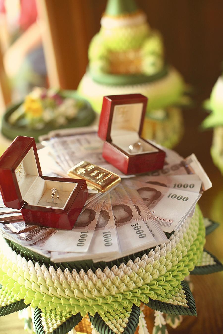 bangkok thailand wedding photography by kurt ahs . ruj+tai . 6230.jpg