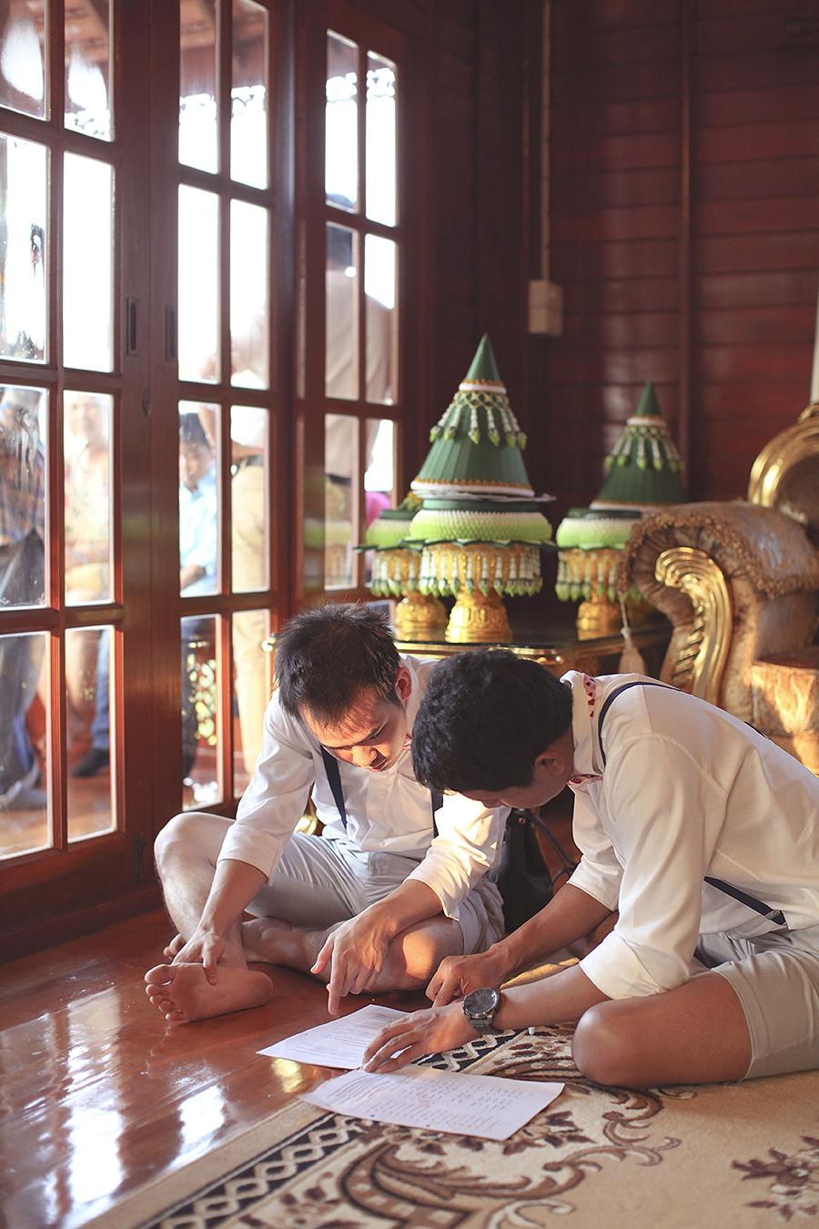 bangkok thailand wedding photography by kurt ahs . ruj+tai . 6229.jpg