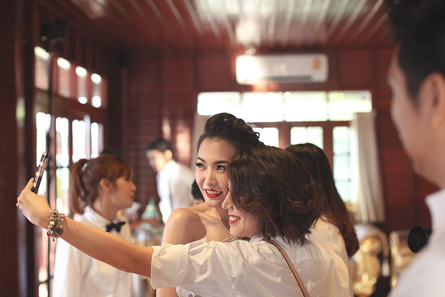 bangkok thailand wedding photography by kurt ahs . ruj+tai . 6234.jpg