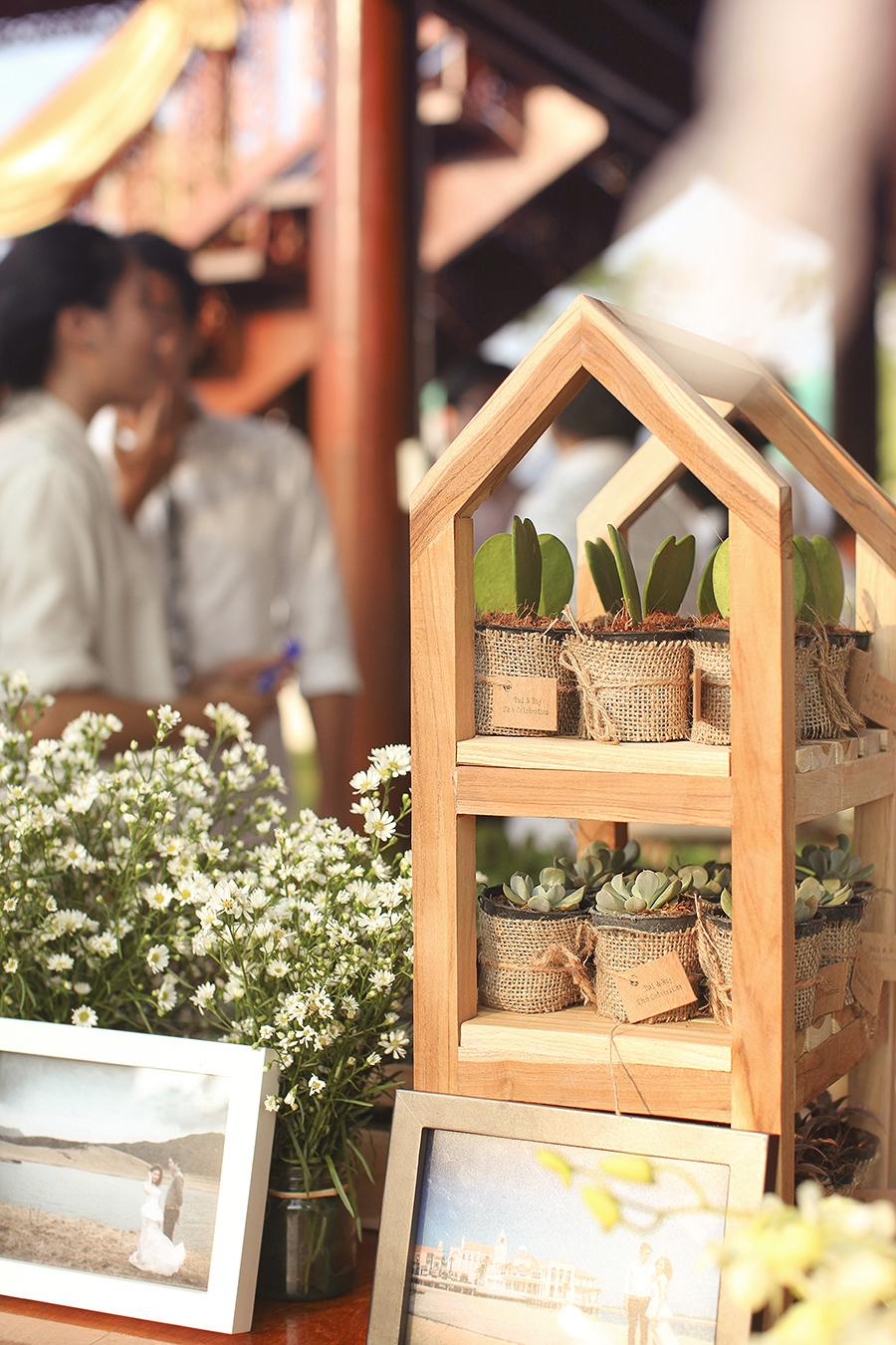 bangkok thailand wedding photography by kurt ahs . ruj+tai . 6233.jpg