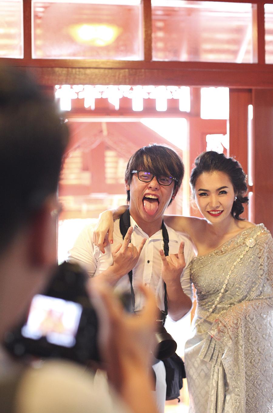 bangkok thailand wedding photography by kurt ahs . ruj+tai . 6236.jpg