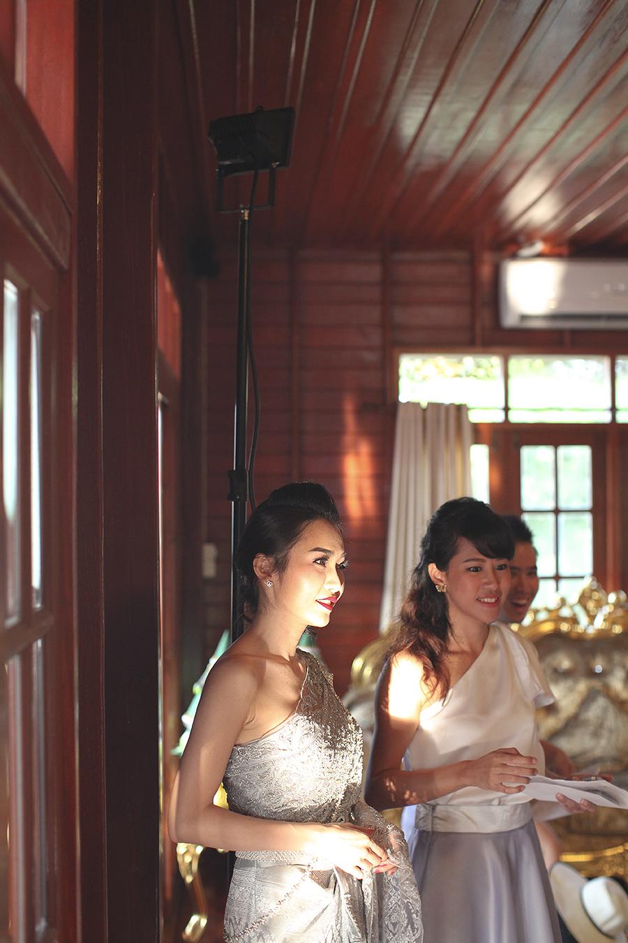 bangkok thailand wedding photography by kurt ahs . ruj+tai . 6238.jpg