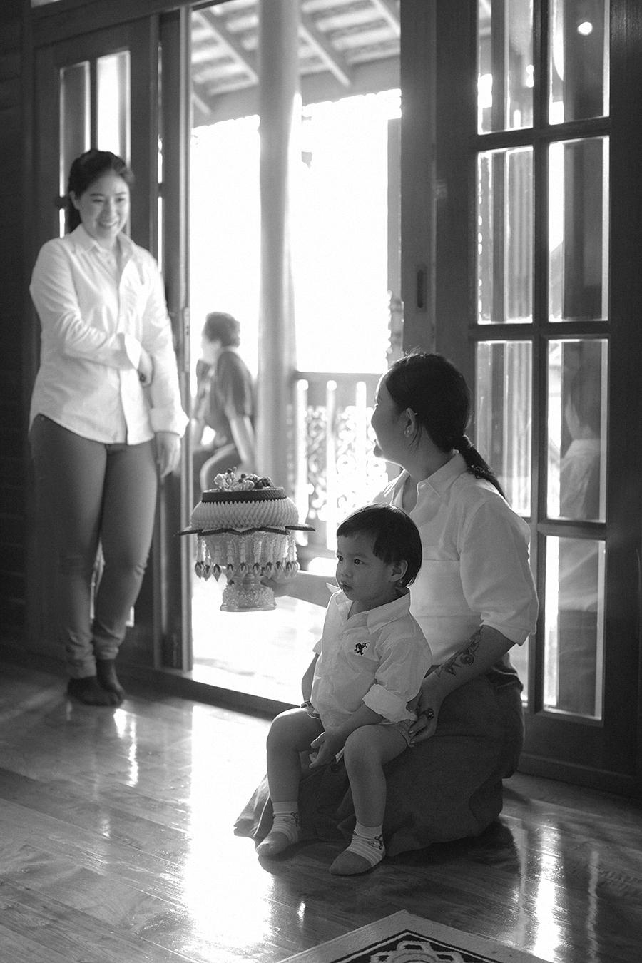 bangkok thailand wedding photography by kurt ahs . ruj+tai . 6237.jpg