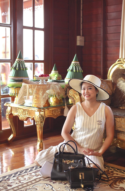 bangkok thailand wedding photography by kurt ahs . ruj+tai . 6239.jpg