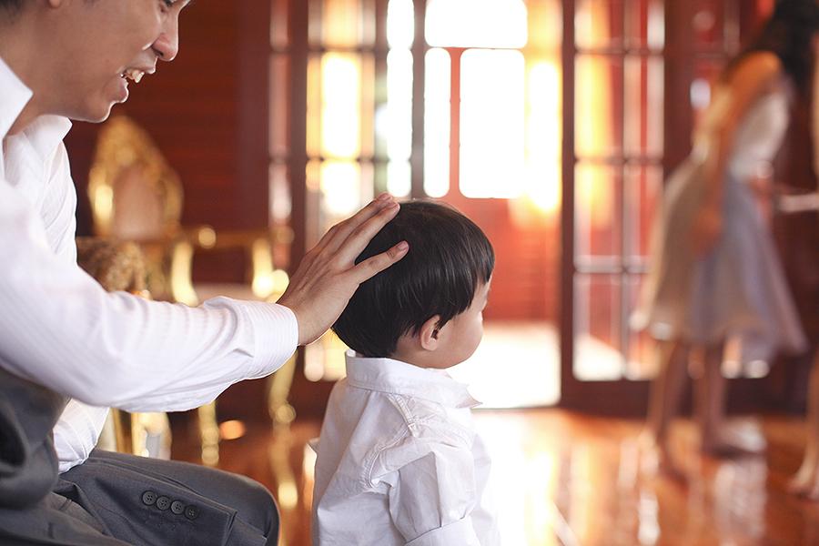 bangkok thailand wedding photography by kurt ahs . ruj+tai . 6241.jpg