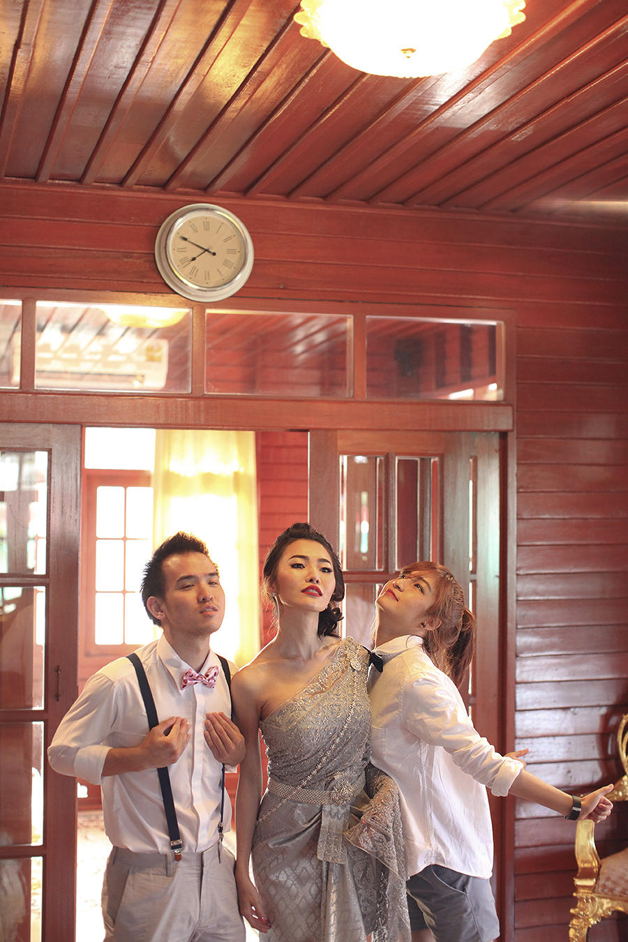 bangkok thailand wedding photography by kurt ahs . ruj+tai . 6242.jpg