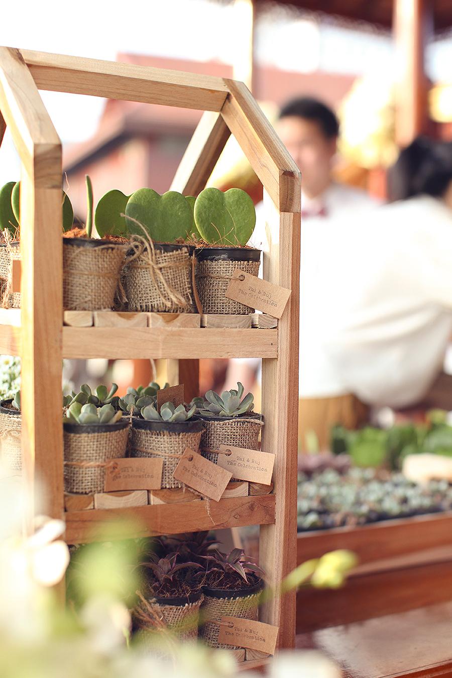 bangkok thailand wedding photography by kurt ahs . ruj+tai . 6240.jpg