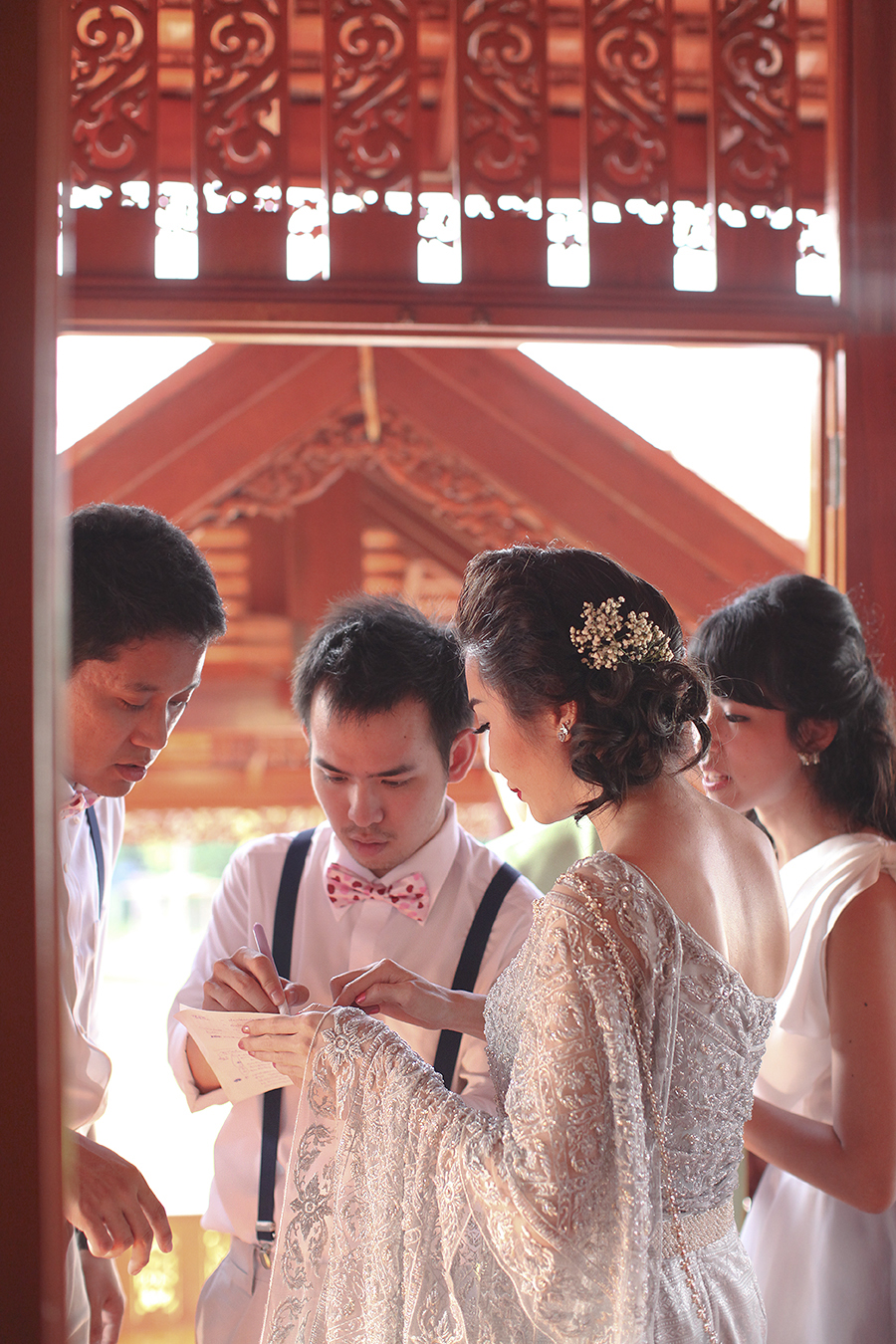 bangkok thailand wedding photography by kurt ahs . ruj+tai . 6244.jpg