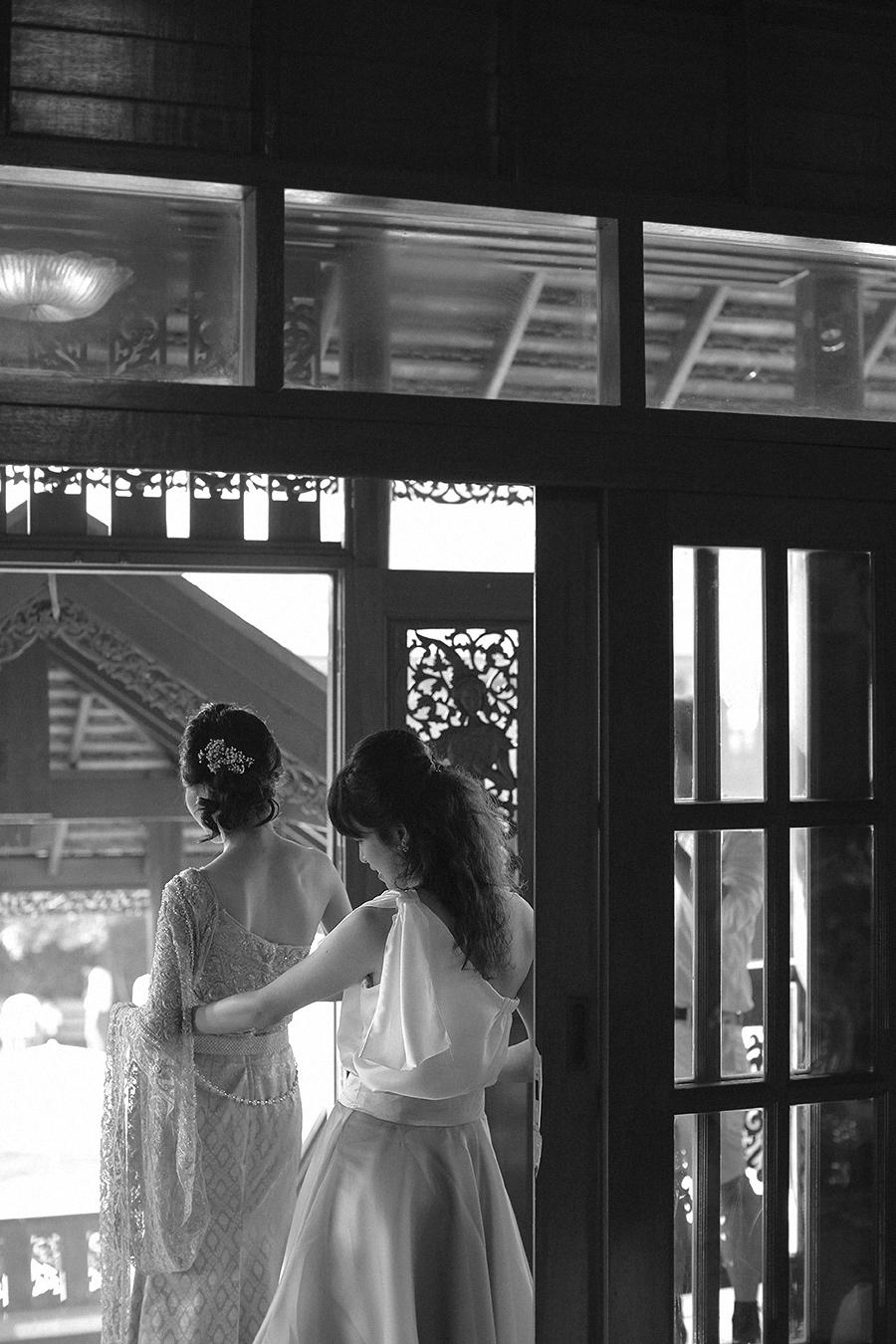 bangkok thailand wedding photography by kurt ahs . ruj+tai . 6243.jpg
