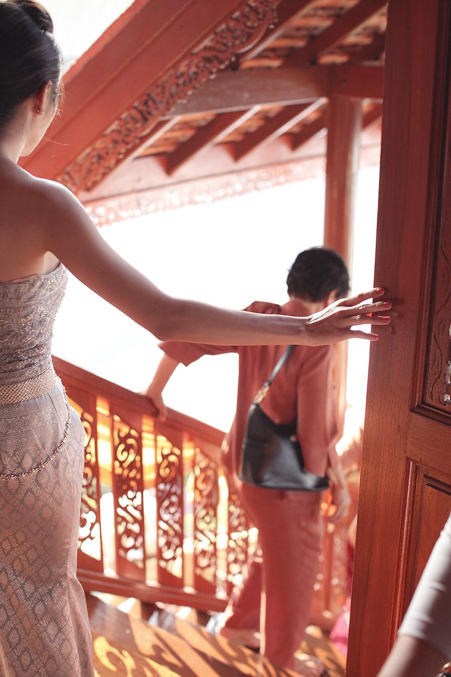 bangkok thailand wedding photography by kurt ahs . ruj+tai . 6246.jpg