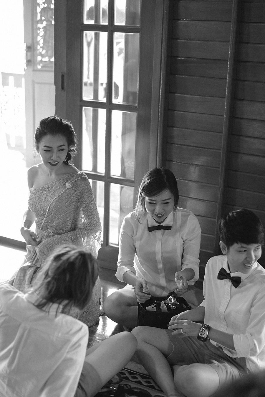 bangkok thailand wedding photography by kurt ahs . ruj+tai . 6245.jpg