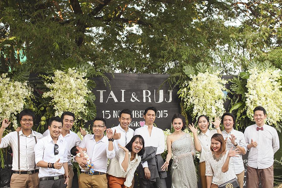 bangkok thailand wedding photography by kurt ahs . ruj+tai . 6247.jpg