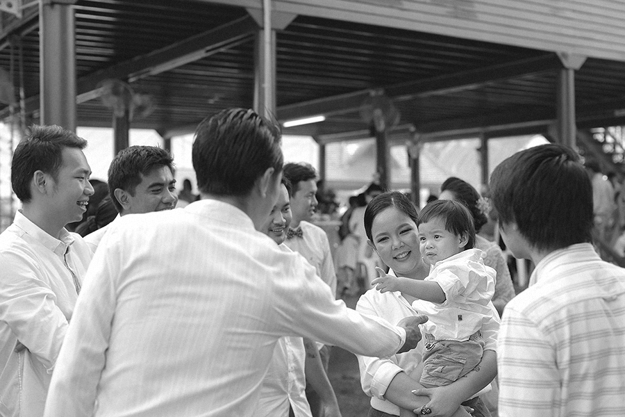 bangkok thailand wedding photography by kurt ahs . ruj+tai . 6248.jpg