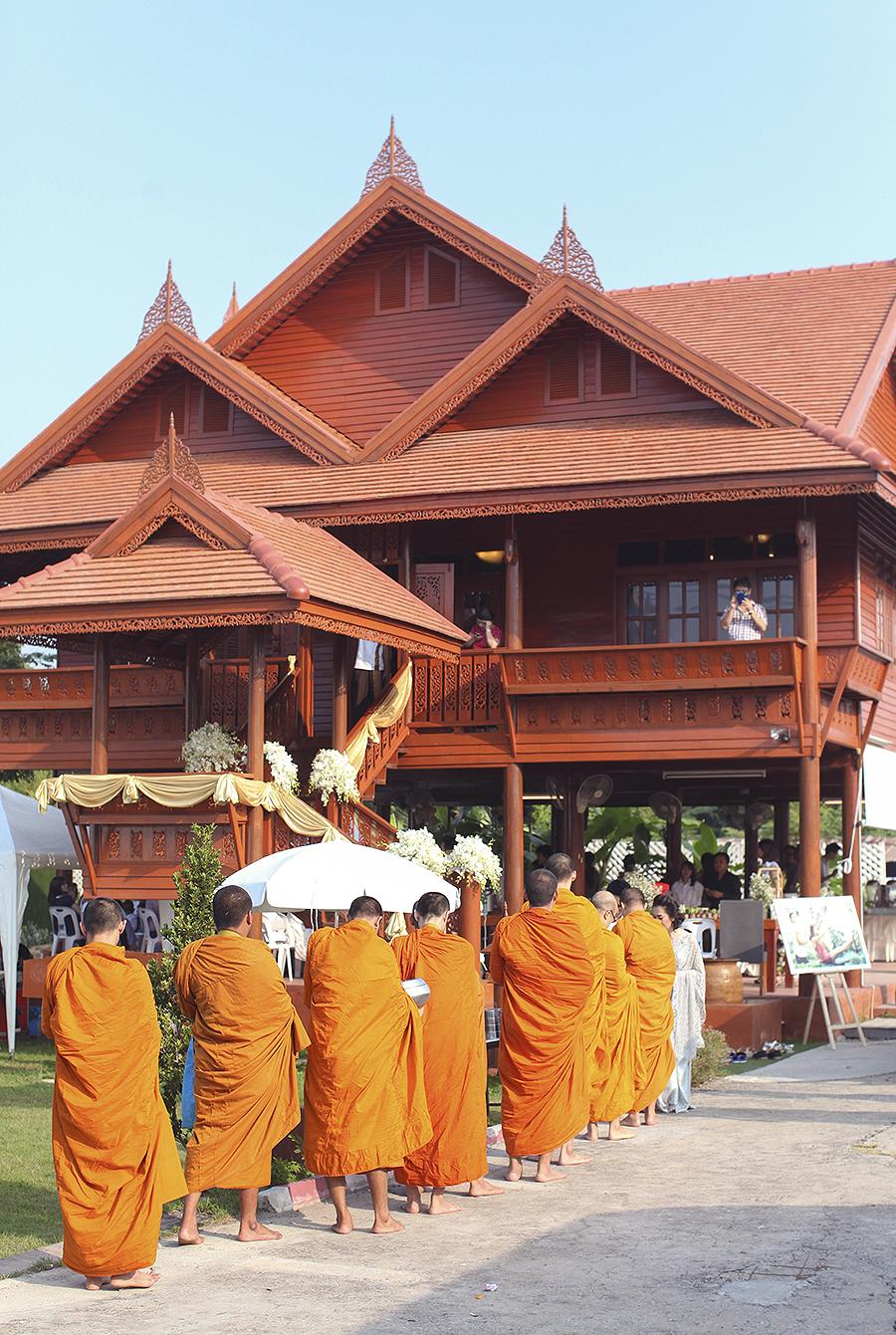 bangkok thailand wedding photography by kurt ahs . ruj+tai . 6250.jpg