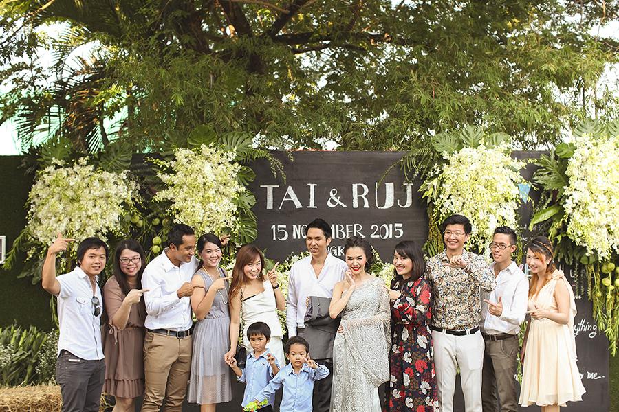 bangkok thailand wedding photography by kurt ahs . ruj+tai . 6249.jpg