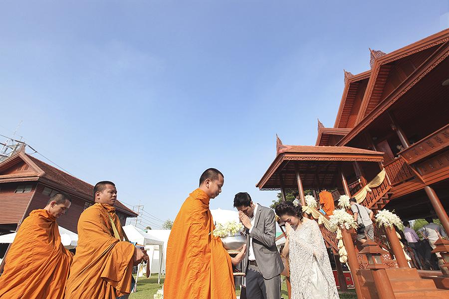bangkok thailand wedding photography by kurt ahs . ruj+tai . 6251.jpg