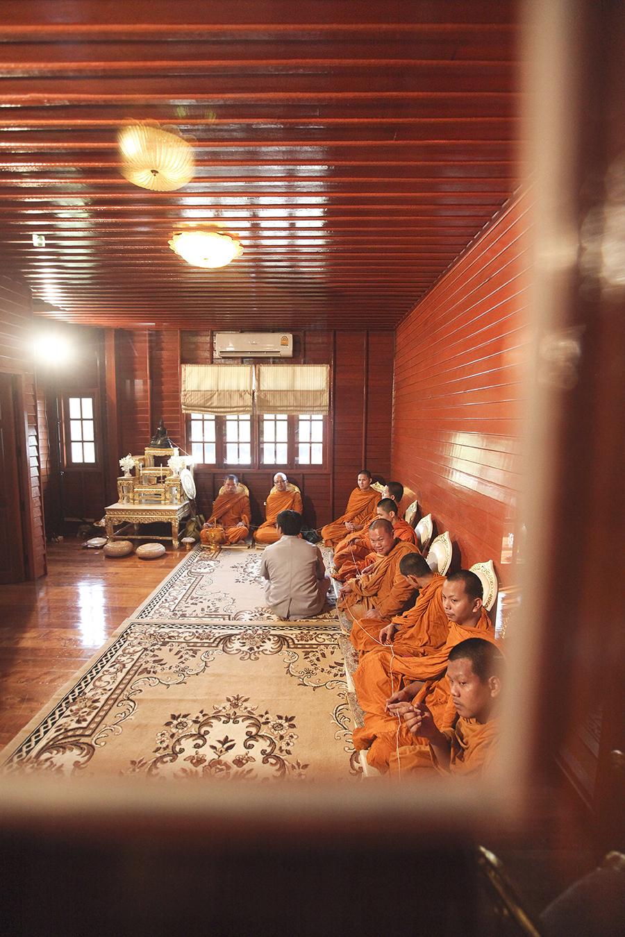 bangkok thailand wedding photography by kurt ahs . ruj+tai . 6252.jpg