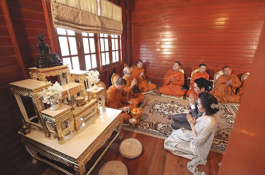 bangkok thailand wedding photography by kurt ahs . ruj+tai . 6253.jpg