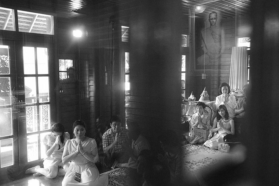 bangkok thailand wedding photography by kurt ahs . ruj+tai . 6255.jpg