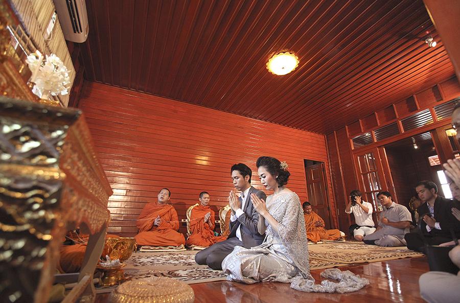 bangkok thailand wedding photography by kurt ahs . ruj+tai . 6256.jpg