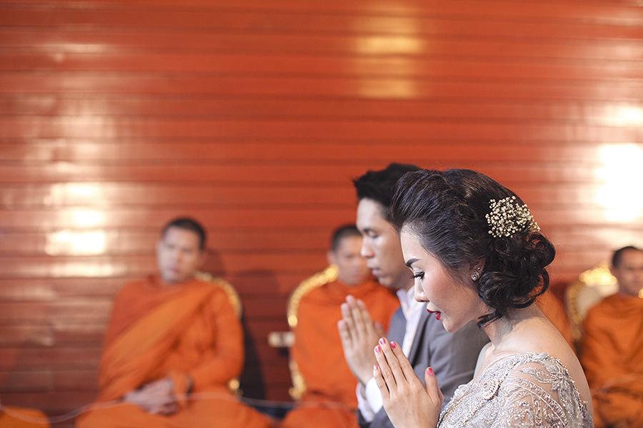 bangkok thailand wedding photography by kurt ahs . ruj+tai . 6254.jpg
