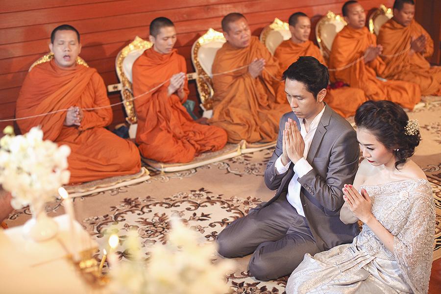 bangkok thailand wedding photography by kurt ahs . ruj+tai . 6257.jpg
