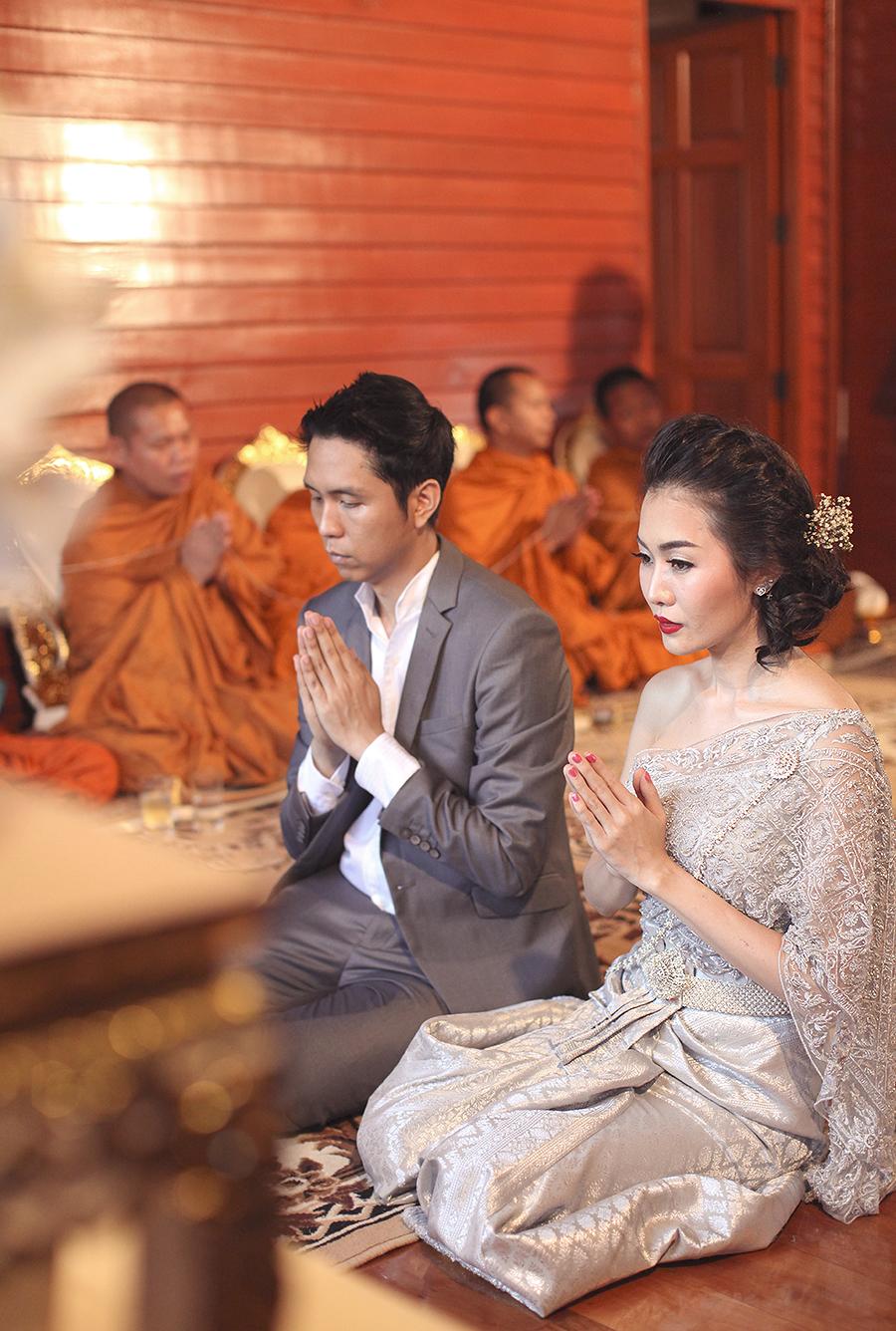 bangkok thailand wedding photography by kurt ahs . ruj+tai . 6259.jpg