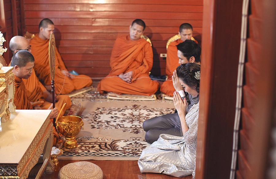 bangkok thailand wedding photography by kurt ahs . ruj+tai . 6260.jpg