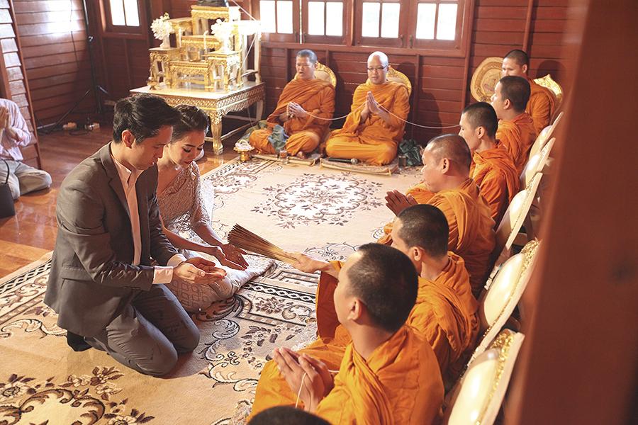 bangkok thailand wedding photography by kurt ahs . ruj+tai . 6262.jpg